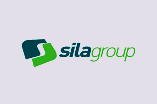 silagroup